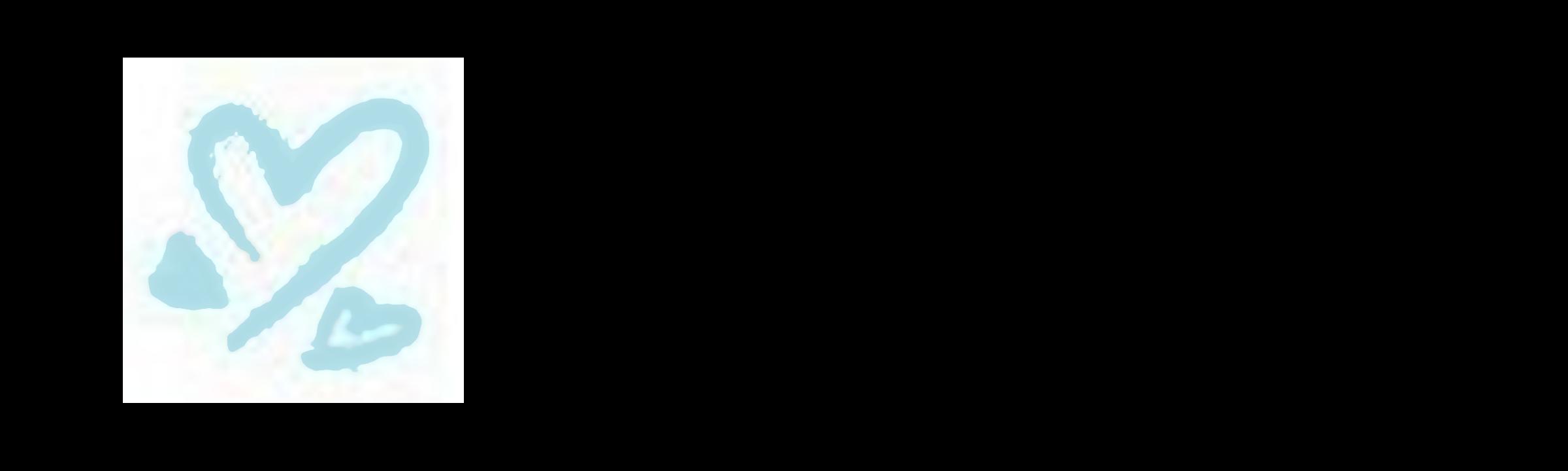 mfonlyone Logo